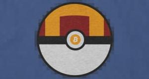 Bitcoin Ultra Ball