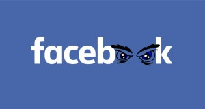 Facebook's All-Seeing Eyes