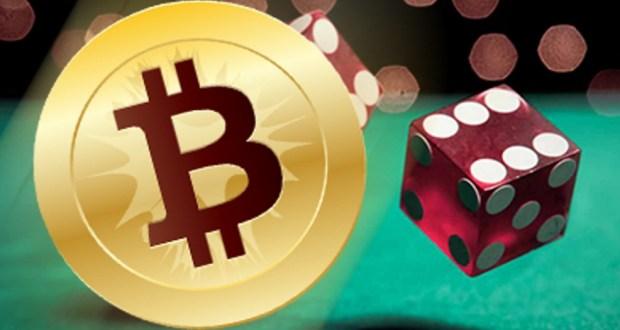 Лучшие bitcoin казино как зарегистрировать онлайн казино