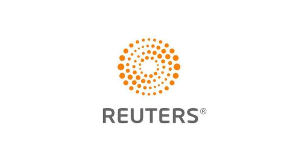 Reuters tax agency