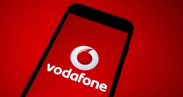 Vodafone quits Libra