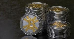 Con cuánto bitcoin necesito comenzar para ganar dinero realmente