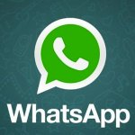 How to send larger files on whatsapp( iOS/ANDROID/WINDOWS) – solution found !!