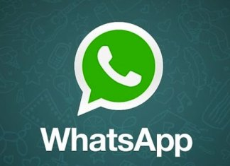 send-large-files-with-whatsapp-whatsapp-video-optimizer