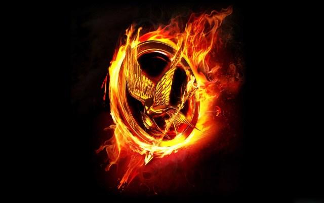 Fire-Dragon