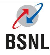 How-to-transfer-mobile-balance-from-bsnl