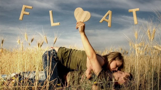 Romantic-Love-Couple-HD-Wallpaper
