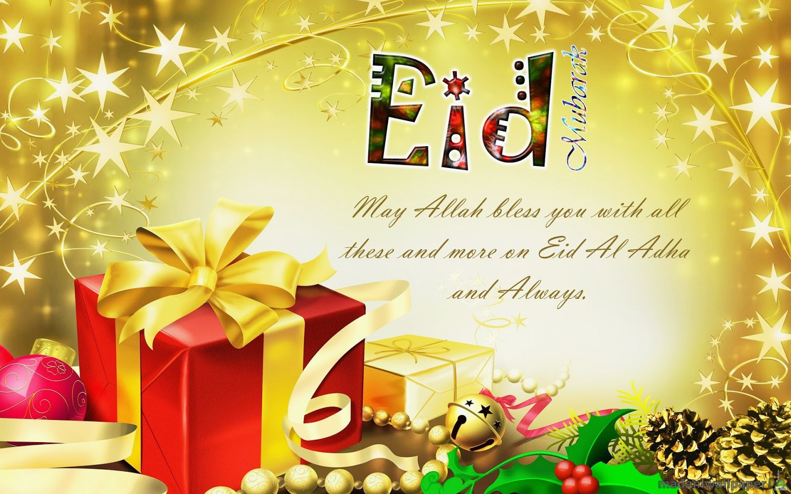 Amazing Allah Eid Al-Fitr Greeting - eid-2015-images  Picture_208360 .jpg