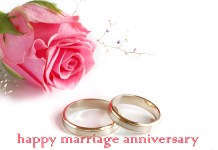 beautiful happy wedding anniversary pics