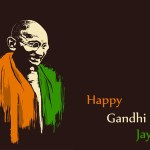 Mahatma Gandhi Jayanti Essay in English,History,Quotes,Wallpapers,Pictures for Whats app Facebook