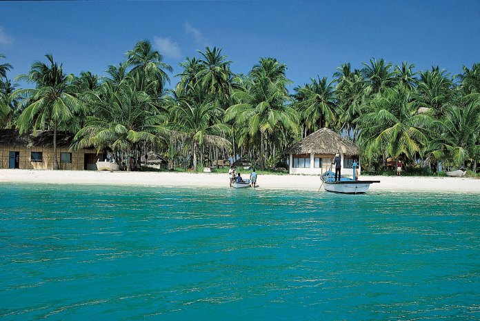 lakshadweep islands best honeymoon places best loved place best place places for lovers place to travel heaven
