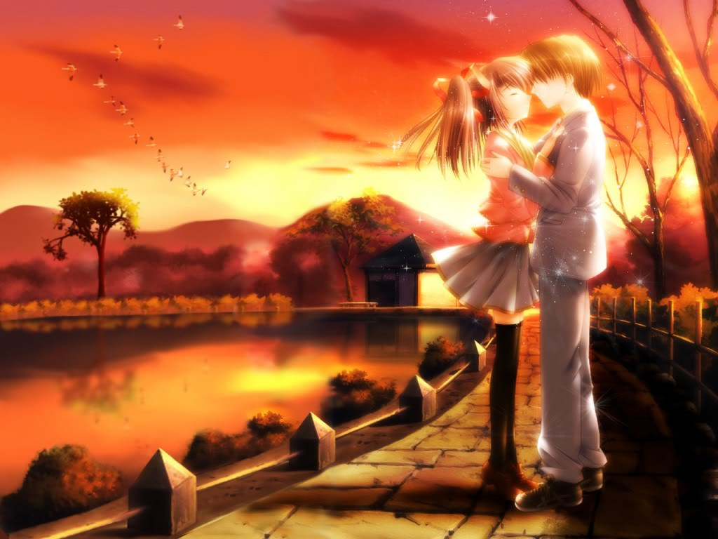 Love Wallpaper In Hd Quality : Top 100 HD Love Wallpapers (High Quality)