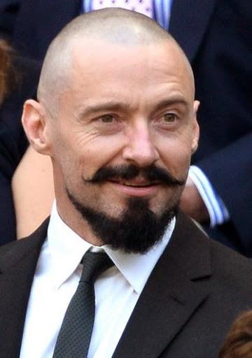 Most Popular Latest Beard Style Amp Mustache Style