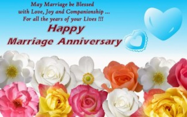 Happy Wedding Anniversary Gift For Husband : Best-Happy-Wedding-Anniversary-Wishes-Cards-For-Husband-Wife-300x188 ...