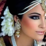 Top 10 Best Bridal Designers Wedding Dresses On Rent In Delhi