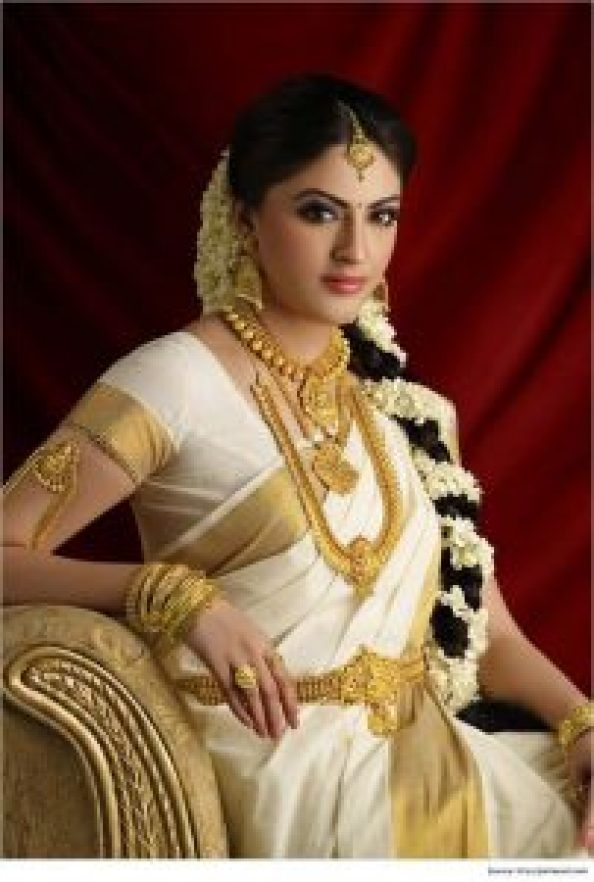 hindu beautiful bridal images