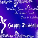 Top 20 Best Happy Dussehra Wishes Quotes Messages Images Greetings Pics Photos Pictures HD Wallpapers SMS Collection