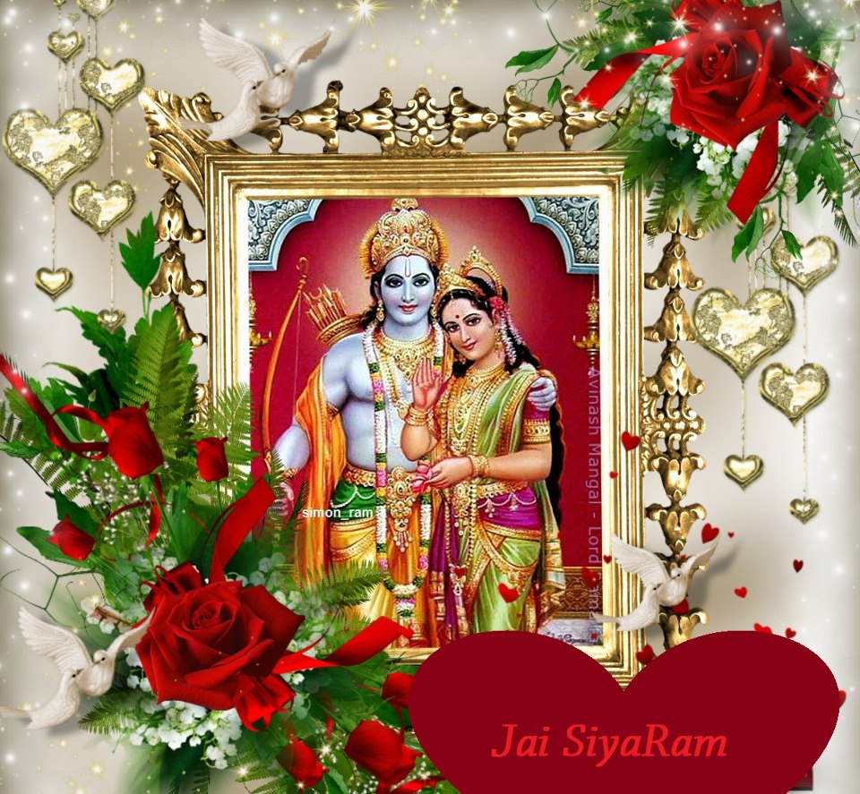 Hd wallpaper jai shri ram - Jai Shree Ram Hd Wallpapers Free Download