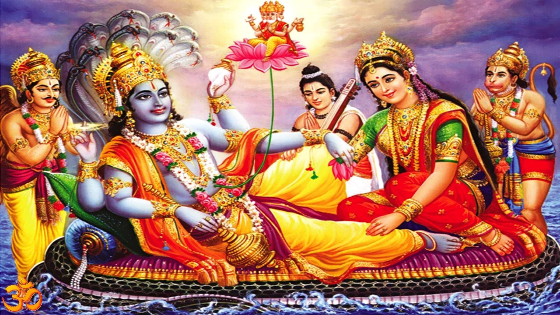 top 25 best goddess lakshmi beautiful images pictures