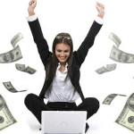 Top 5 Best Sites Offering Online Typing Jobs From Home Without Investment