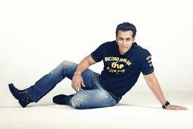 Salman Khan Wallpaper Free Download