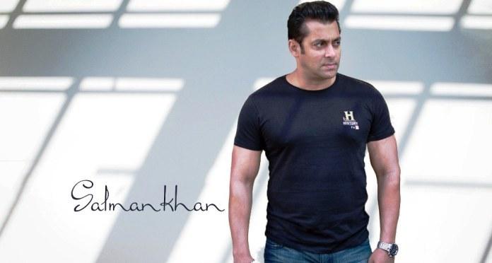 salman khan images hd free