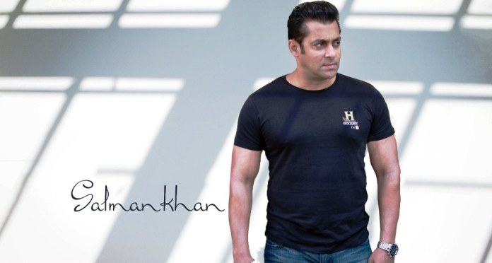 salman khan images hd free