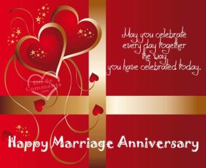 Diamond Anniversary Wishes Images Pics Wallpapers E Cards. Marriage  Anniversary Greeting Card