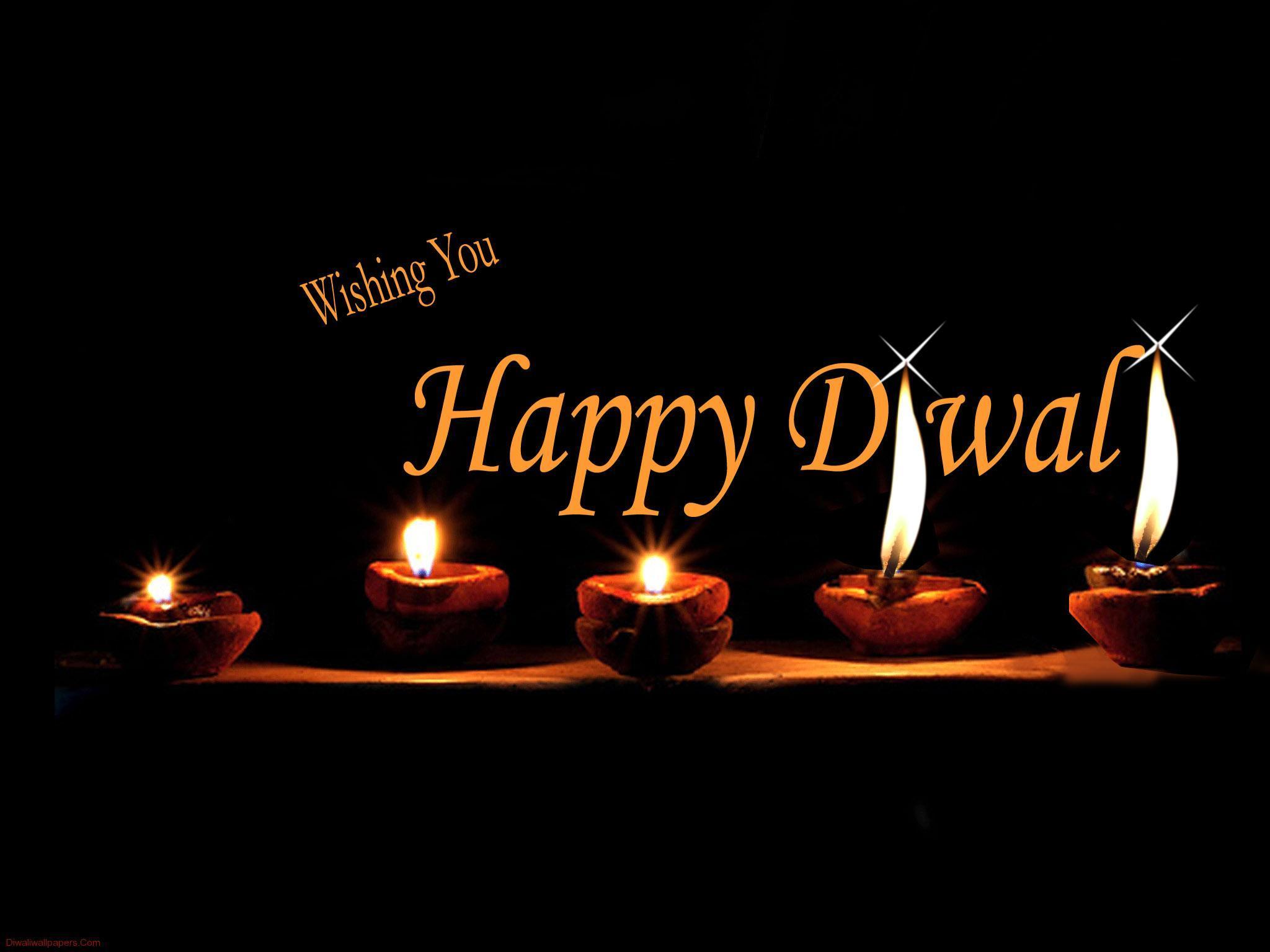 Animated happy diwali greetings hd great animated happy diwali gallery of chotti diwali greetings cards with animated happy diwali greetings hd m4hsunfo