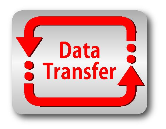 How To Transfer Mobile Data Internet In Same Mobile