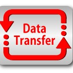 How to Transfer Mobile Data (Internet) in Same Mobile Operators