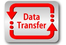 how to transfer mobile data mobile data transfer airtel to airtel balance transfer money transfer
