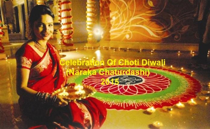 Ankita Lokhande wishes Happy Diwali
