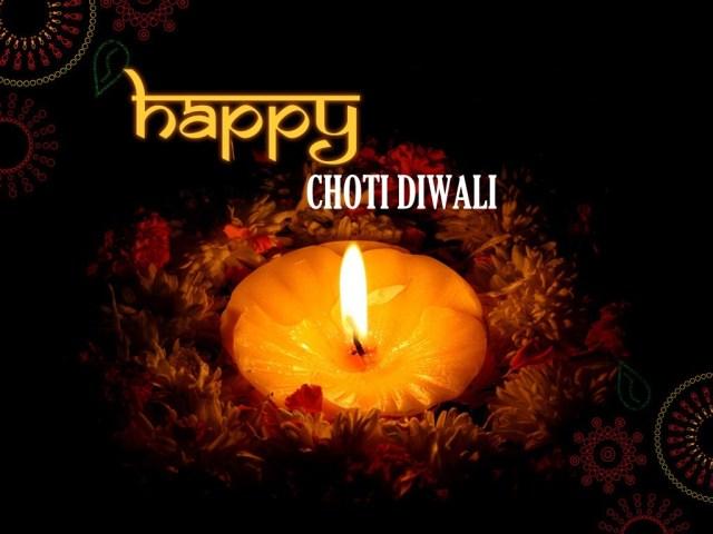 Happy-Choti-diwali-2015-Wishes-SMS