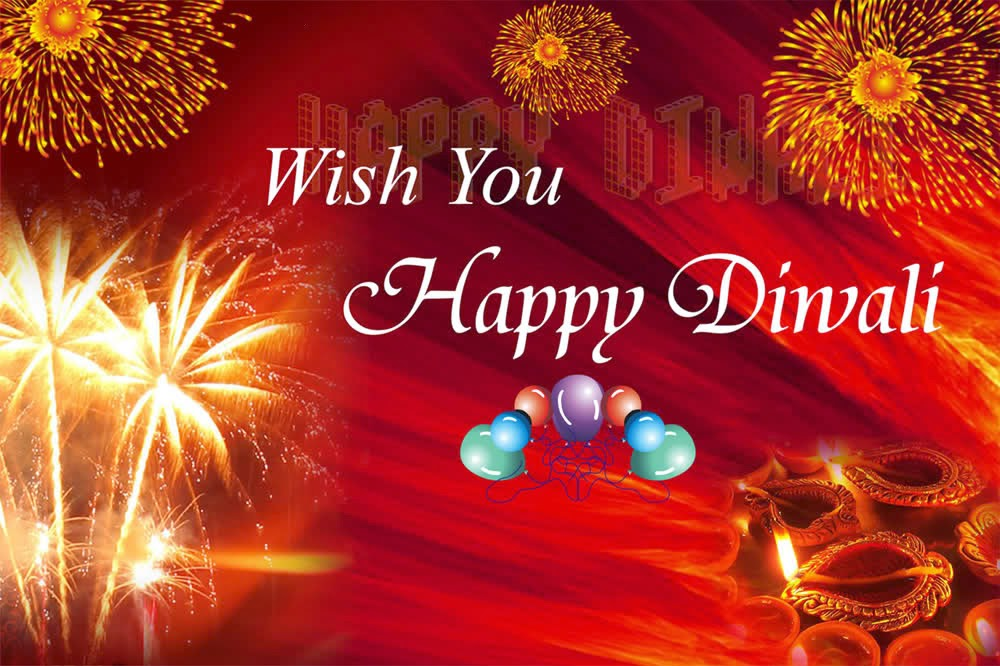 Latest happy diwali 2015 wishes messages images pictures pics photos happy diwali wishes m4hsunfo