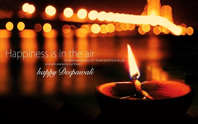 happy diwali 2015 sms in telugu