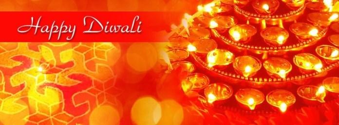 happy diwali mesages