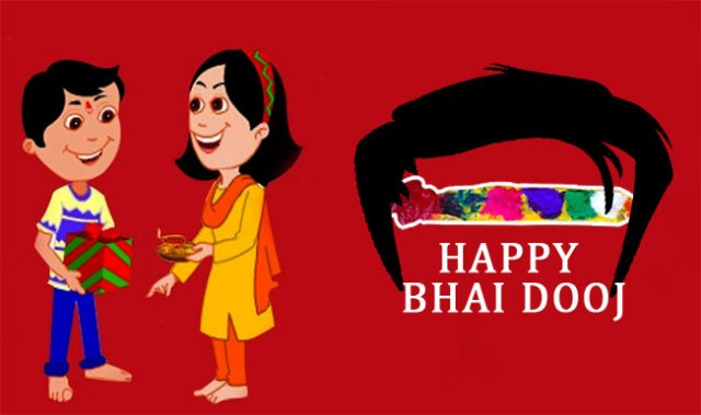 bhai dooj photos