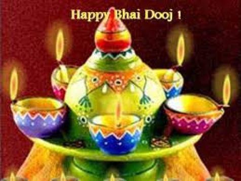 beautiful bhai dooj wishes
