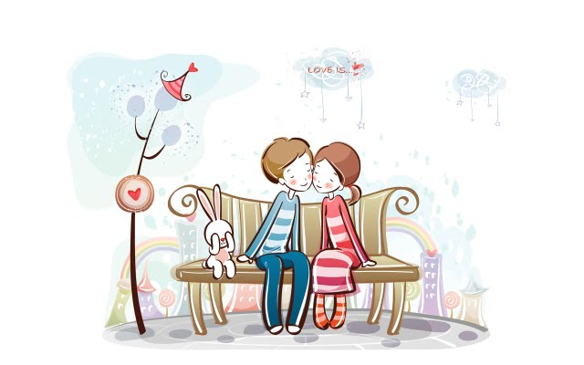 cute couple love photos