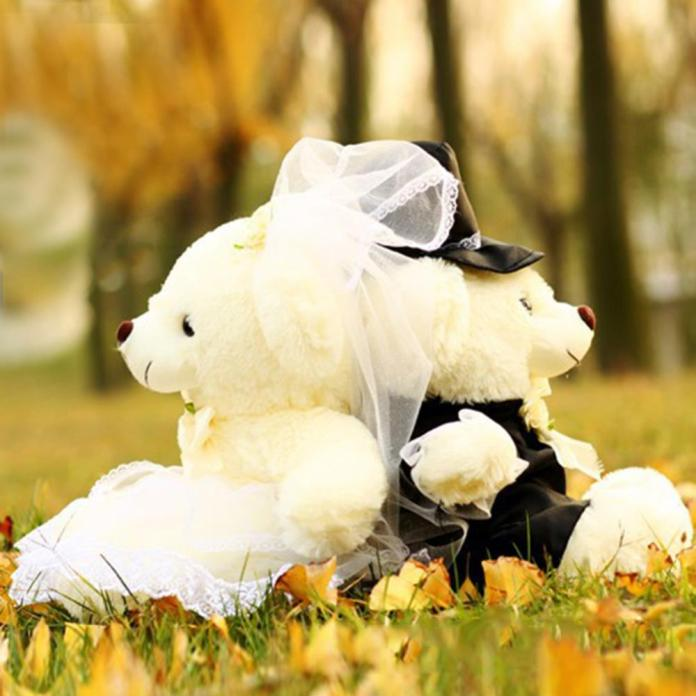 Top 150 beautiful cute romantic love couple hd wallpaper amazing romantic couple love wallpapers cute teddy couple images voltagebd Images
