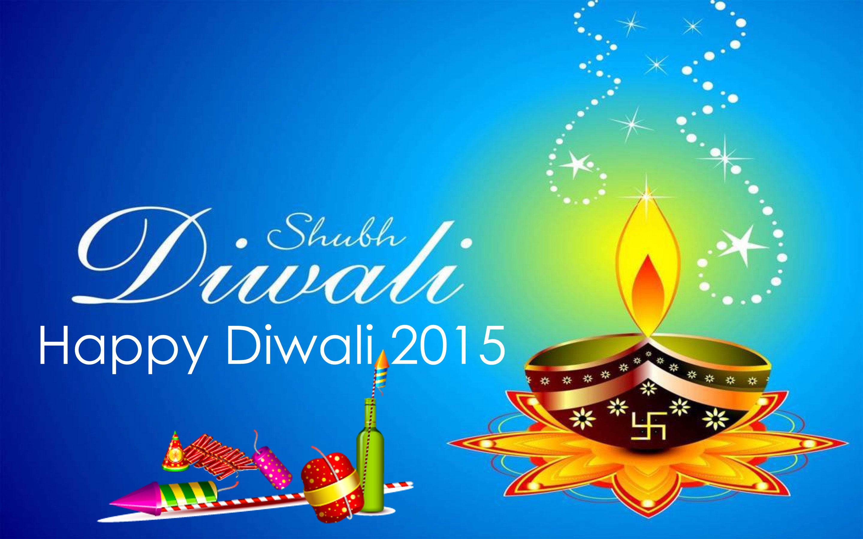 Latest Happy Diwali 2015 Wishes Messages Images Pictures Pics Photos
