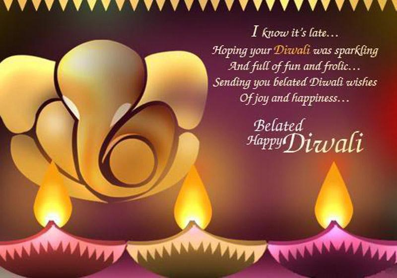 Top 30 best happy diwali wishes messages sms quotes images pictures happy diwali messages m4hsunfo