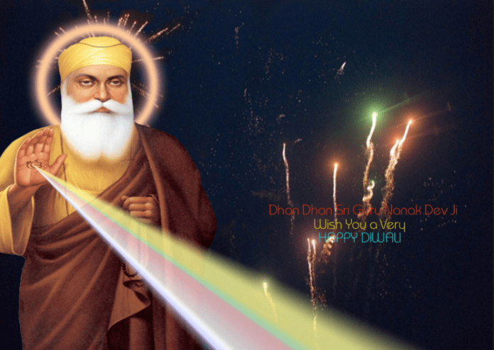 gurunanak dev ji images for desktop
