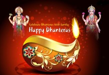happy dhanteras best images