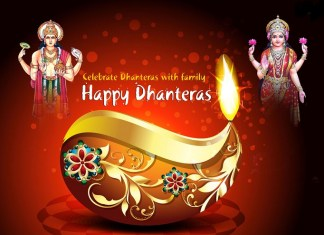 happy dhanteras best images