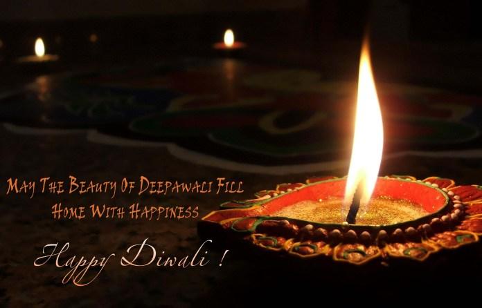 happy-diwali-wallpaper-greetings