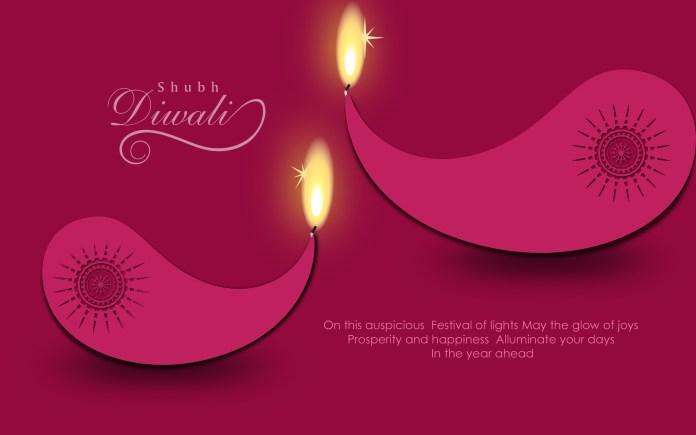 happy diwali images diya pictures wallpaper