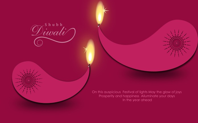 happy diwali images diya pictures wallpaper