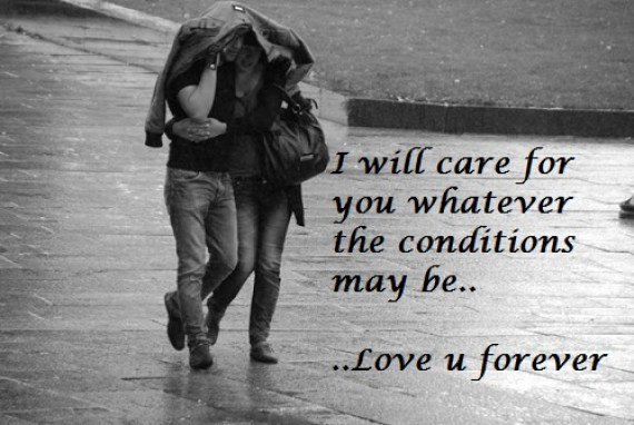 love couple pics for facebook dp